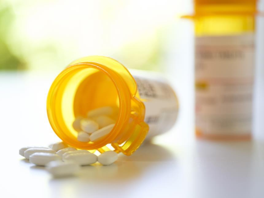What are Generic Medicines, and why should one Buy Generic Medicines