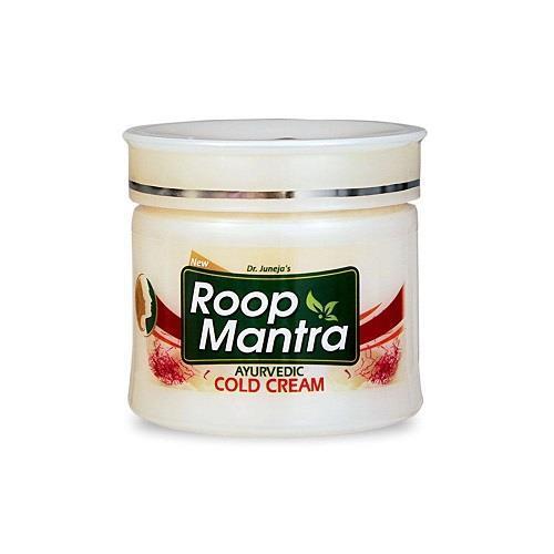 ROOP MANTRA COLD CREAM