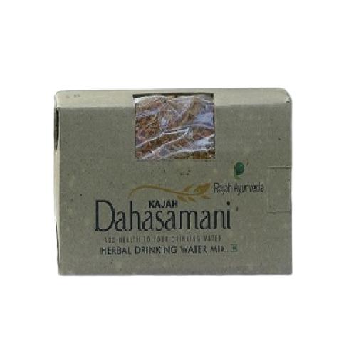 DAHASAMANI 25 GM