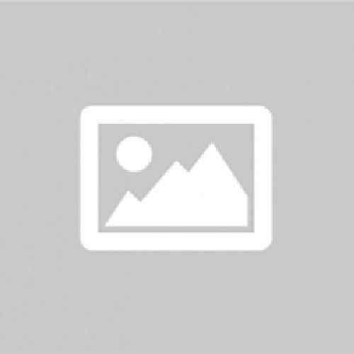 PANTOPRAZOLE 40  + DOMPERIDONE (SR) 30 MG