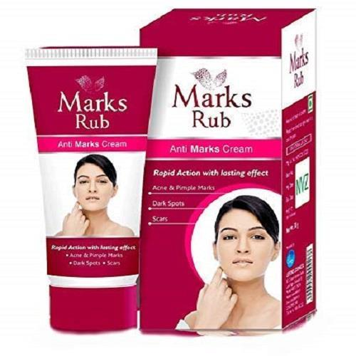 MARKS RUB CREAM