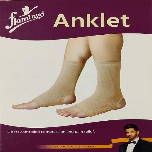 ANKLET (MEDIUM)