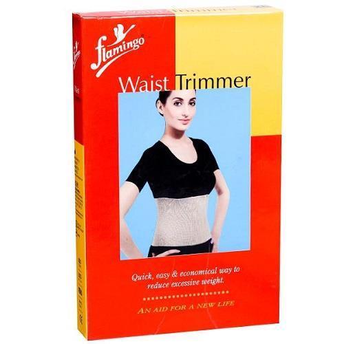 WAIST TRIMMER (LARGE)
