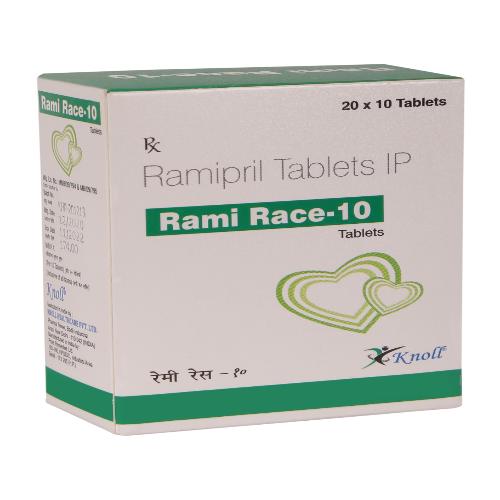 RAMIPRIL 10 MG